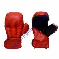 Перчатки для рукопашного боя Е072