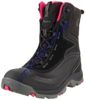 Columbia Omni-Heat Bugaboot Plus BL1490-010