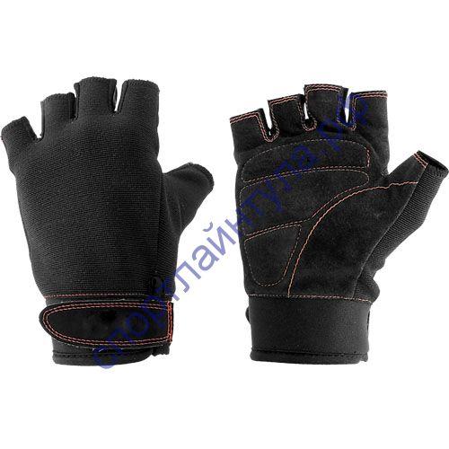 Перчатки для фитнеса Torres