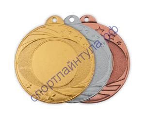 Медаль M191
